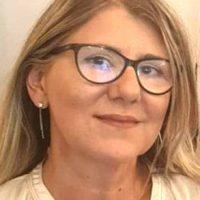 dr-cristina-ionescu-ginecologie