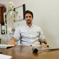 dr-ardeleanu-alin-bogdan-ortopedie-traumatologie
