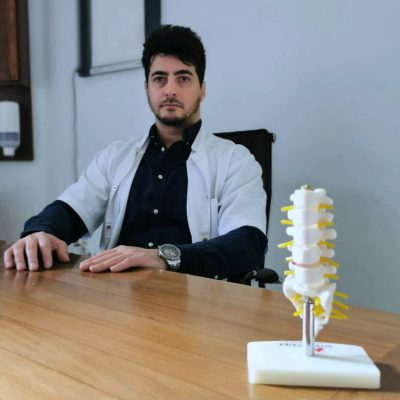 dr-moise-alexandru-george-ortopedie