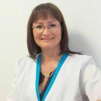 dr-roxana-mariana-al-momani