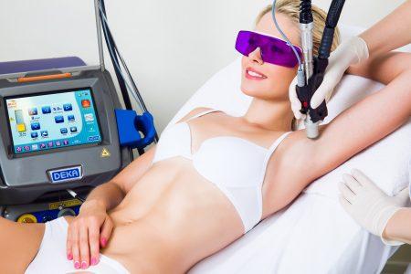 epilare definitiva laser brasov motus ax