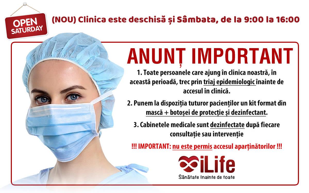 siguranta-clinica-medicala-privata