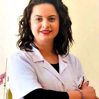 dr-bianca-iancu