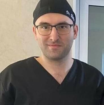 dr-marin-andrei-chirurgie-plastica