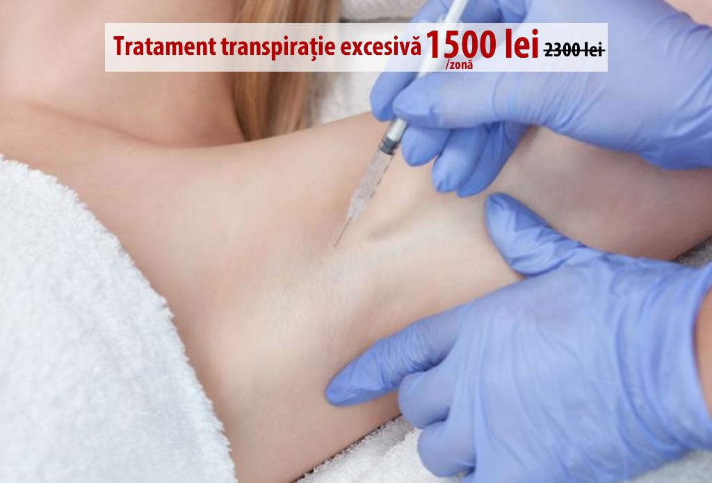 tratament-transpiratie-excesiva