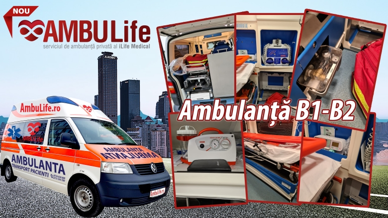 ambulanta-privata-mic