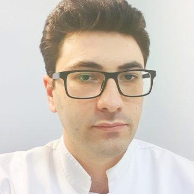 dr-ifrim-cristian-oftalmologie
