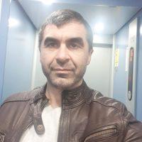 dr-plesco-ivan-endocrinologie